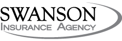 Swanson Insurance Agency